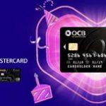 Mừng sinh nhật Lazada - Giảm đến 15% khi thanh toán bằng thẻ OCB Mastercard