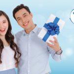 Giải ngân nhanh chóng, nhận quà tri ân cùng Shinhan Bank