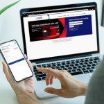 Viet Capital Bank miễn 100% phí chuyển tiền online cho cả khách hàng cá nhân và doanh nghiệp