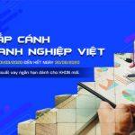 VietBank ưu đãi lãi suất vay ngắn hạn dành cho doanh nghiệp mở mới tài khoản