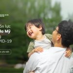 VPBank và AIA Việt Nam hỗ trợ đặc biệt cho khách hàng trong mùa dịch