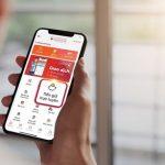 Trải nghiệm ngay tính năng Tiền gửi trực tuyến siêu tiện lợi trên ứng dụng Agribank E-Mobile Banking