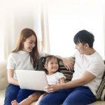 BIDV tung gói cho vay mua nhà, mua xe, sản xuất kinh doanh với lãi suất từ 7,3%/năm