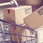 Bùng nổ ưu đãi mua sắm tại hệ thống siêu thị Điện máy Chợ Lớn dành cho thẻ quốc tế BIDV