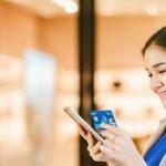 Online Shopping cùng BIDV - Giảm ngay 150.000 VNĐ hàng tuần tại Tiki.vn, Shopee.vn, Lazada.vn