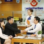 LienVietPostBank công bố gói hỗ trợ 10.000 tỷ đồng, giảm lãi suất cho vay đến 2%/năm