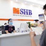 SHB triển khai gói tín dụng 25.000 tỷ, giảm lãi suất tối thiểu 2%/năm và nhiều giải pháp đồng bộ hỗ trợ khách hàng vượt khó mùa dịch Covid-19
