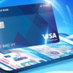 Ưu đãi ngập tràn thỏa sức mua sắm tại Tiki với thẻ tín dụng Shinhan