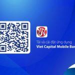 Nhận ngay ưu đãi hấp dẫn khi mở tài khoản thanh toán Bản Việt tại nhà
