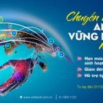 Chuyển tiền an tâm - Vững lòng mùa dịch cùng VietBank