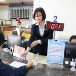 Các giải pháp Ngân hàng Đông Á hỗ trợ khách hàng chịu tác động bởi dịch bệnh Covid-19