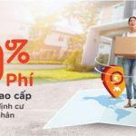 MSB giảm ngay 50% phí và tặng vali cao cấp khi chuyển tiền định cư