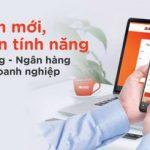 MSB ra mắt phiên bản ngân hàng điện tử M-Banking mới dành cho doanh nghiệp