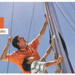 Giải pháp bảo hiểm của Vietcombank giúp bạn hoàn trả các khoản vay ngân hàng khi gặp rủi ro