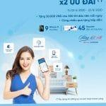Đăng ký VietinBank iPay Mobile trúng ngay iPhone 11 Pro Max