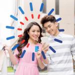 Mở thẻ dễ dàng hơn cùng HongLeong Bank