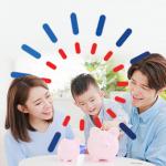 Sinh lời nhiều hơn với lãi suất siêu ưu đãi đến 6.6%/năm cùng HongLeong Bank