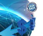 Chuyển tiền quốc tế qua LienVietPostBank nhận nhiều ưu đãi