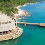 Tận hưởng mùa hè cùng ưu đãi đặc biệt tại An Lam Retreats Ninh Van Bay với thẻ Shinhan