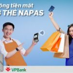 Ưu đãi riêng cho chủ thẻ nội địa VPBank Autolink