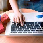 Chi tiêu Online nước ngoài, hoàn tiền tới 2 triệu đồng cùng thẻ BIDV Visa