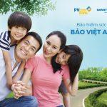 PVcomBank phân phối sản phẩm Bảo Việt An Gia với nhiều quyền lợi hấp dẫn