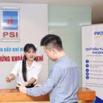 Tài chính sinh lời cao với Quỹ Đầu tư trái phiếu PVCOM