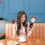 Mua sắm online, nhận ngay quà tặng tại Speed L cùng thẻ tín dụng Shinhan