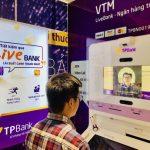 TPBank ra mắt công nghệ tân tiến, nhận diện chính xác từng khách hàng trong hàng triệu người