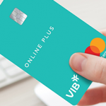 Lần đầu tiên Việt Nam ứng dụng thành công Big Data và AI để mở thẻ tín dụng chưa đến 30 phút và hoàn toàn trực tuyến tại VIB