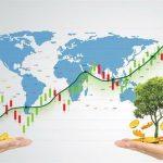 Miễn phí giao dịch chứng khoán tại VCBS cho các khách hàng mở mới tài khoản