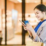 Hoàn tiền 10% khi sử dụng thẻ quốc tế BIDV mua sắm tại Hệ thống siêu thị Big C và Co.opMart