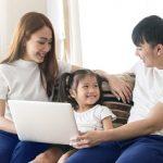 BIDV hạ lãi suất vay để hỗ trợ khách hàng giữa đại dịch Covid-19