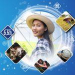 BIDV tiếp tục hạ lãi suất vay vốn hỗ trợ khách hàng cá nhân sản xuất kinh doanh