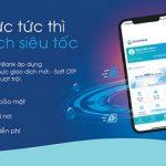 OceanBank ra mắt phương thức xác thực giao dịch mới - Soft OTP