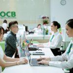 OCB tiếp sức doanh nghiệp Việt