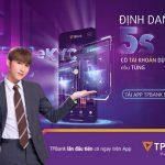 TPBank tiên phong phát triển toàn diện Định danh điện tử - eKYC trên App