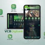 Nhận thông báo biến động số dư của tất cả các tài khoản thanh toán ngay trên ứng dụng VCB Digibank với tính năng OTT Alert cải tiến
