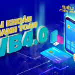 Chương trình Gói VB 4.0 của VietBank