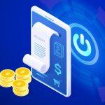 Cashback 5% khi giao dịch qua ngân hàng điện tử Bản Việt