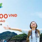 Cất cánh Côn Đảo, hoàn tiền liền tay 500.000 đồng với thẻ quốc tế MSB