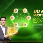 OCB miễn phí hàng loạt dịch vụ thanh toán cho doanh nghiệp