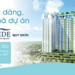 Vay 0% mua nhà dự án siêu đẹp tại Quy Nhơn cùng OceanBank