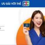 La Beauty Clinic giảm 45% tất cả dịch vụ với thẻ Sacombank JCB