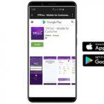 TPBank ra mắt Ứng dụng TPFico Mobile - Giải pháp quản lý khoản vay hiệu quả, nhanh chóng
