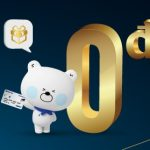Tài khoản mở ngay - Nhận quà hay hay cùng Shinhan Bank