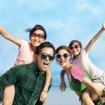 Triển khai chương trình miễn phí phát hành thẻ ghi nợ Vietcombank năm 2020