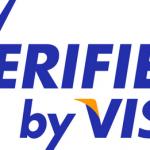 Triển khai tính năng bảo mật 3D Secure cho thẻ quốc tế VRB