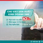 Kienlongbank triển khai cho vay sản xuất - kinh doanh SME