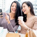 Trải nghiệm tiện ích thẻ nội địa BIDV, nhận E-voucher 30.000 VNĐ tại Circle K